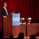 OAD Gala 2019 355