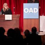 OAD Gala 2019 155