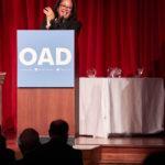 OAD Gala 2019 165