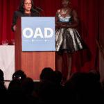 OAD Gala 2019 190