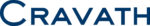 CRAVATH-logo-color-e1599855606325.jpg