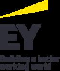 EY_Logo_Beam_Tag_Stacked_RGB_OffBlack_Yellow