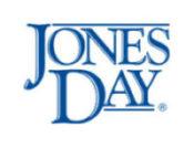 Logo for Joe.eps